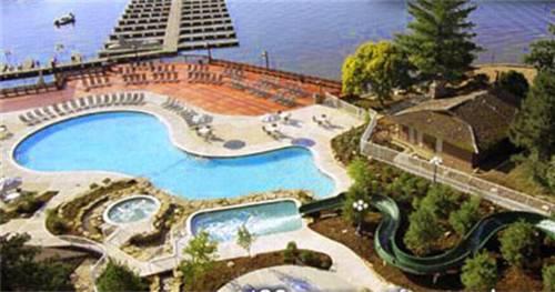 Tan tar a resort coupons
